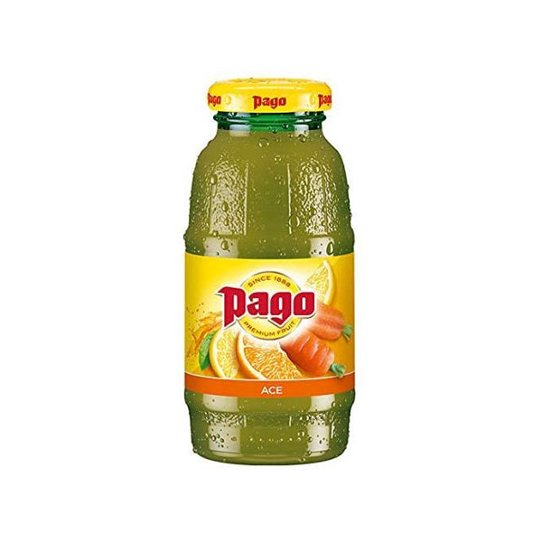 pagoace20cl