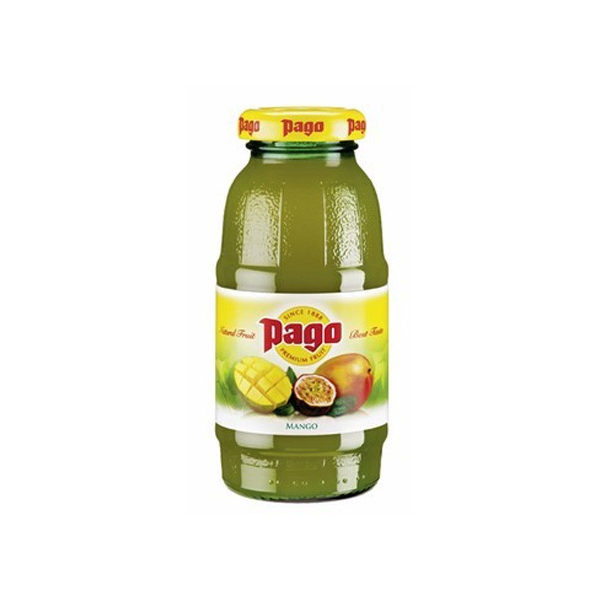 Pago Mangue 20cl