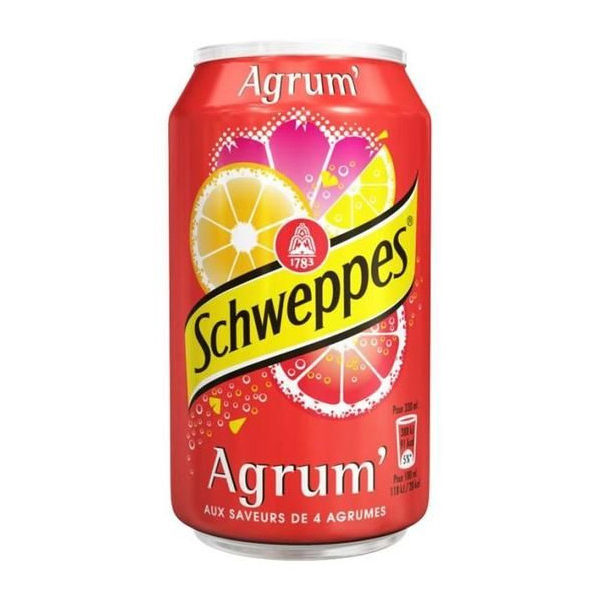 schweppesagrum33cl