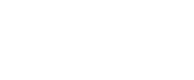 Poketeria Toulouse pokebowls